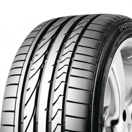 BRIDGESTONE POTENZA RE 050A 215/40R17 87 Y XL