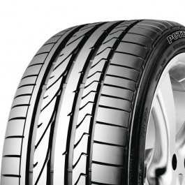 BRIDGESTONE POTENZA RE 050A 225/55R17 101 Y XL