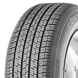 CONTINENTAL 4X4 CONTACT 195/80R15 96 H