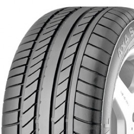 CONTINENTAL 4X4 SPORTCONTACT 315/35R20  ZR XL
