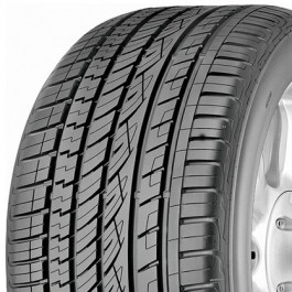 CONTINENTAL CROSSCONTACT 275/35R22  ZR XL