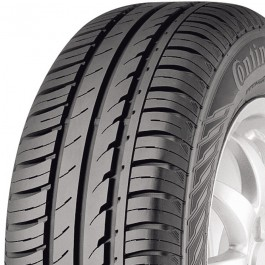 CONTINENTAL ECOCONTACT 3 195/65R15 91 T