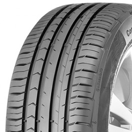 CONTINENTAL PREMIUMCONTACT 2 SEAL 215/60R16 95 H