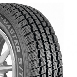 COOPER WEATHERMASTER ST2 215/60R17 96 T