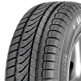 DUNLOP SP WINTER RESPONSE 195/65R15 91 T