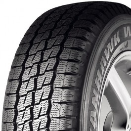 FIRESTONE VANHAWK WINTER 185/80R14 102 Q