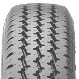 FULDA CONVEO TOUR 175/75R16 101 R
