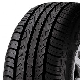 GOODYEAR EAGLE NCT 5 215/65R16 98 H