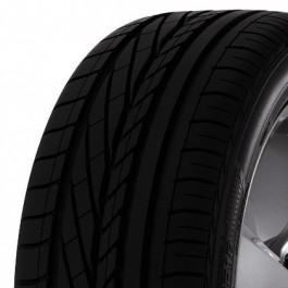GOODYEAR EXCELLENCE ROF 225/50R17 98 W XL