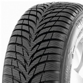 GOODYEAR ULTRA GRIP 7+ 195/65R15 95 T XL