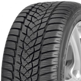 GOODYEAR UG PERFORMANCE 2 225/55R17 97 H
