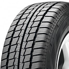 HANKOOK WINTER RW06 205/60R16 100 T