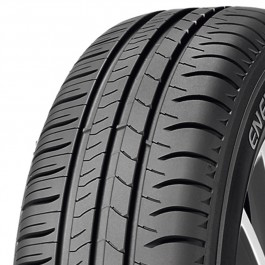 MICHELIN ENERGY SAVER 195/65R15 91 H