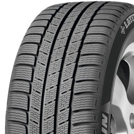 MICHELIN LATITUDE ALPIN HP 265/55R19 109 H