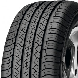 MICHELIN LATITUDE TOUR HP 255/65R16 109 H