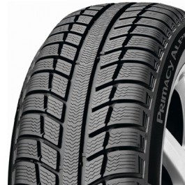MICHELIN PRIMACY ALPIN PA3 205/55R16 91 H