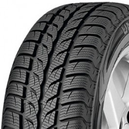 UNIROYAL MS PLUS 66 205/50R16 87 H