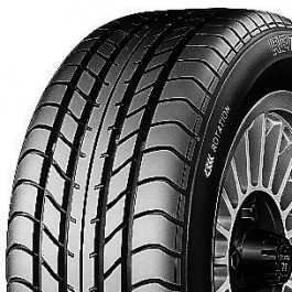 BRIDGESTONE POTENZA RE 71 DL 255/40R17  ZR