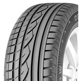 CONTINENTAL PREMIUMCONTACT 225/55R16 95 H