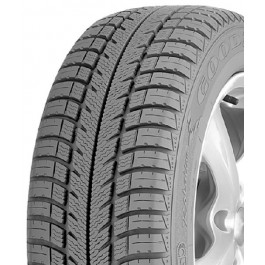 GOODYEAR EAGLE VECTOR+ 195/55R15 85 V