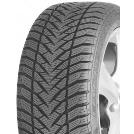 GOODYEAR EAGLE UG ROF 245/40R18 97 V XL