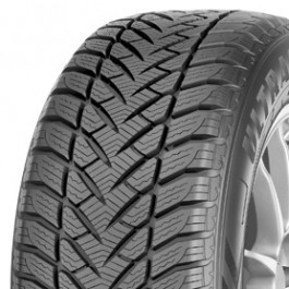 GOODYEAR ULTRA GRIP SUV 255/55R18 109 H XL