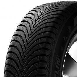 MICHELIN ALPIN-5 225/55R17 97 H