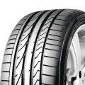 BRIDGESTONE POTENZA RE 050A RFT 225/40R18 92 W XL
