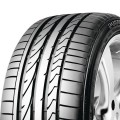 BRIDGESTONE POTENZA RE 050A RFT 255/30R19 91 Y XL