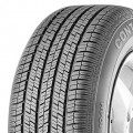 CONTINENTAL 4X4 CONTACT 205/80R16 110 S