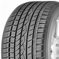 CONTINENTAL CROSSCONTACT UHP SSR 255/50R19 107 W XL