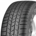 CONTINENTAL CROSSCONTACTWINTER 235/60R17 102 H