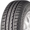 CONTINENTAL ECOCONTACT 3 185/65R15 88 T