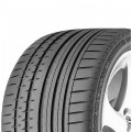 CONTINENTAL SPORTCONTACT 2 225/40R18 88 Y