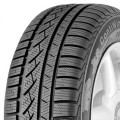CONTINENTAL WINTERCONT TS810 225/45R17 94 V XL