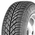 CONTINENTAL TS 830 SEAL SEAL 205/60R16 96 H XL