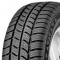 CONTINENTAL VANCOWINTER 2 195/70R15 97 T XL