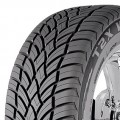 COOPER ZEON XST-A 235/65R17 104 V