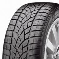 DUNLOP SP WINTER SPORT 3D 215/55R17 98 H XL