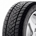 DUNLOP SP WINTER SPORT 3D 195/60R16 99 T
