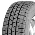 GOODYEAR CARGO ULTRA GRIP 2 195/70R15 104 R
