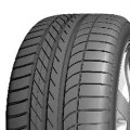 GOODYEAR EAGLE F1 ASYM ROF 255/30R19 91 Y XL