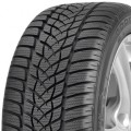 GOODYEAR UG PERFORMANCE 2 ROF 205/55R16 91 H