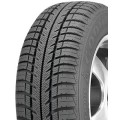 GOODYEAR VECTOR 5+ 195/65R15 95 T XL