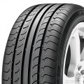 HANKOOK OPTIMO K415 195/65R14 89 H
