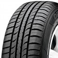 HANKOOK OPTIMO K715 195/65R14 89 T