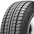 HANKOOK WINTER RW06 215/60R17 109 T