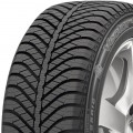 GOODYEAR VECTOR 4 SEASONS 215/55R16 97 V XL