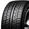 MICHELIN 4X4 DIAMARIS 275/40R20 106 Y XL