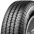 MICHELIN AGILIS 51 215/60R16 103 T